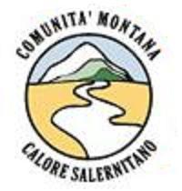 logo_comunit_montana.jpg