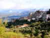 castel san lorenzo_foto_panoramica