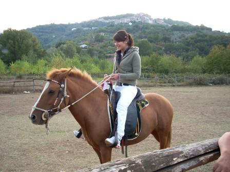 trekking-a-cavallo_amica di peppa