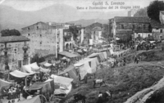 castel-san-lorenzo-_fiera di san giovanni