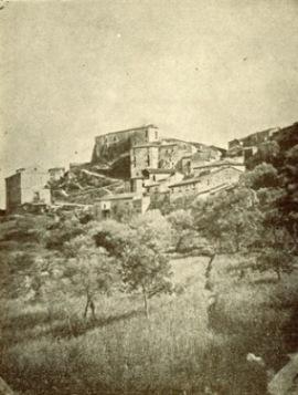 castel-san-lorenzo-_palazzo carafa