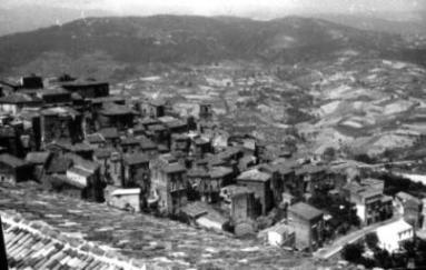 castel-san-lorenzo-_vecchio paese
