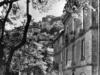 castel-san-lorenzo-_via roma