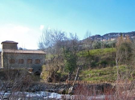 1206982294_mulino e castel san lorenzo