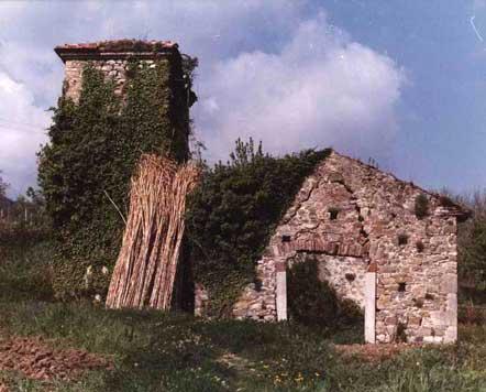 1208295726_foto-del-mulino-prima-del-c